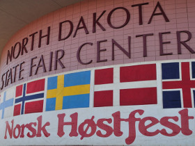 3 Captivating and Remarkable Annual Events that go on in Minot