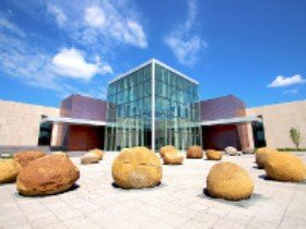 3 Outstanding Museums in North Dakota