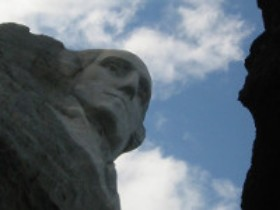 6 Things to Dazzle Mount Rushmore Trip