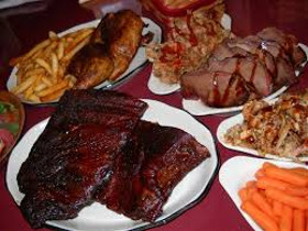 7 Incredible BBQ restaurants to eat at in North Dakota