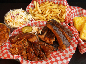 7 Most Mouth-Watering Barbeque Restuarants in South Dakota