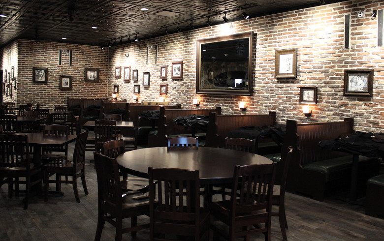 13 Top Restaurants to get Great Steak with a Good Beer in ND | 780 x 490 jpeg 143kB