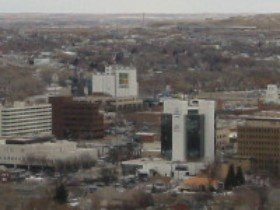 Rapid City is the Gateway to Black Hills of South Dakota